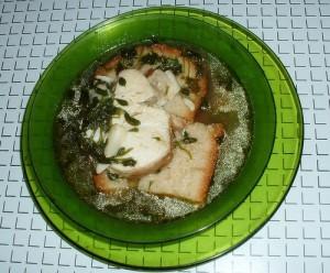 1472066820 f6bdb0a647 300x248 - How to make Shark Curry or Sura puttu recipe ?