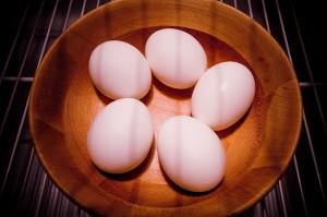 2453824598 6a309abdc7 z 300x199 - Spicy Egg Biryani recipe