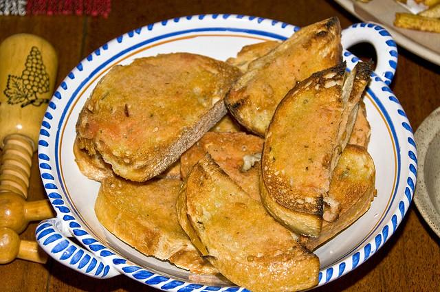 How to make Bread Pakora with Stuffed Potato ?