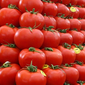 422260734 dca8ff37ba z 300x300 - Tomatoes – Natural remedy for good vision