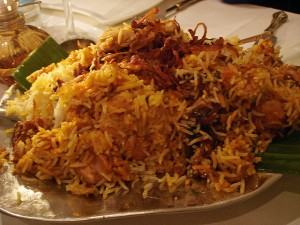 4347123270 b1a2842bac z 300x225 - Calorie count of your favourite chicken biryani