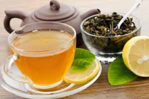 607299105skin healthy tea 300x199 - 5 herbal teas work wonder to lose weight