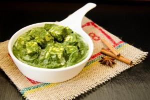7167013095 33e27382e4 z 300x199 - Six healthy reasons to eat more palak paneer
