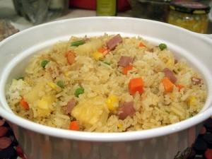 816520906 8391e4335c 300x225 - Nutritious Tomato Rice Recipe