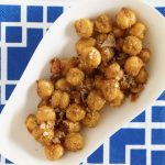 Cumin Chickpeas x 150x150 - kadala curry recipe or Kerala chickpeas recipe