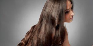 20 Best hair health tips