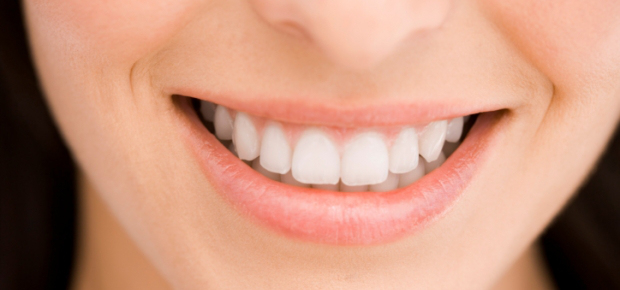 5 Foods for Your Healthy Teeth