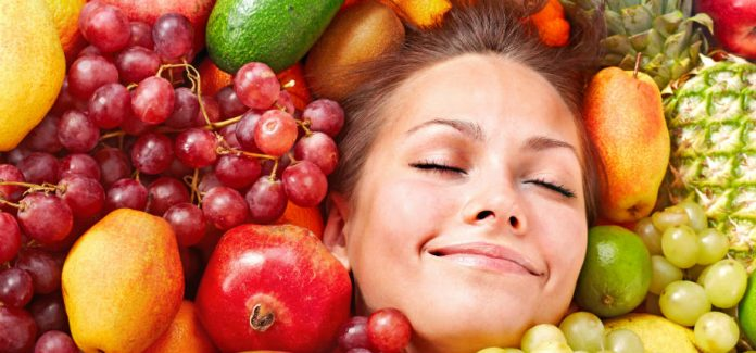 15 ways Vitamin C keeps healthy and fit
