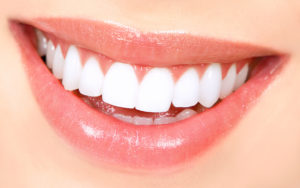healthy teeth 300x188 - 5 Foods for Your Healthy Teeth