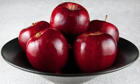 images23 - 10 health benefits of Apple