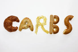 images25 - 10 Tasty Carbs That Will not Make You Fat
