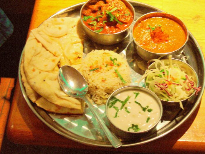 6 healthy Indian foods should include in your regular diet