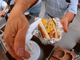 9 Most Fattening Foods Of Summer