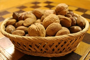 111015656 cc5982331e 300x200 - Beauty Benefits Of Walnut Oil