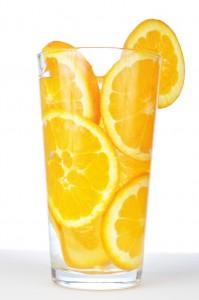 top 10 health benefits of Oranges