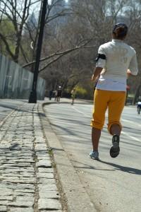 446624927 03ce43b978 o 200x300 - Good Health exercise tips