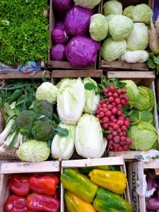 4877352097 f066c74f02 z 225x300 - Top 10 amazing Health Benefits Of Vitamin C
