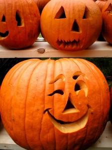 55020217 f1d359df1e z 225x300 - Health benefits of Pumpkin