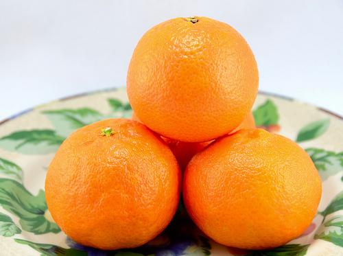 amazing health benefits of vitamin C