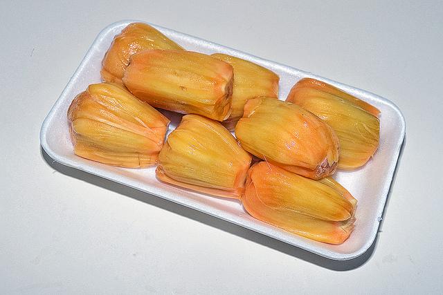 Top 10 Health Benefits of Jackfruit