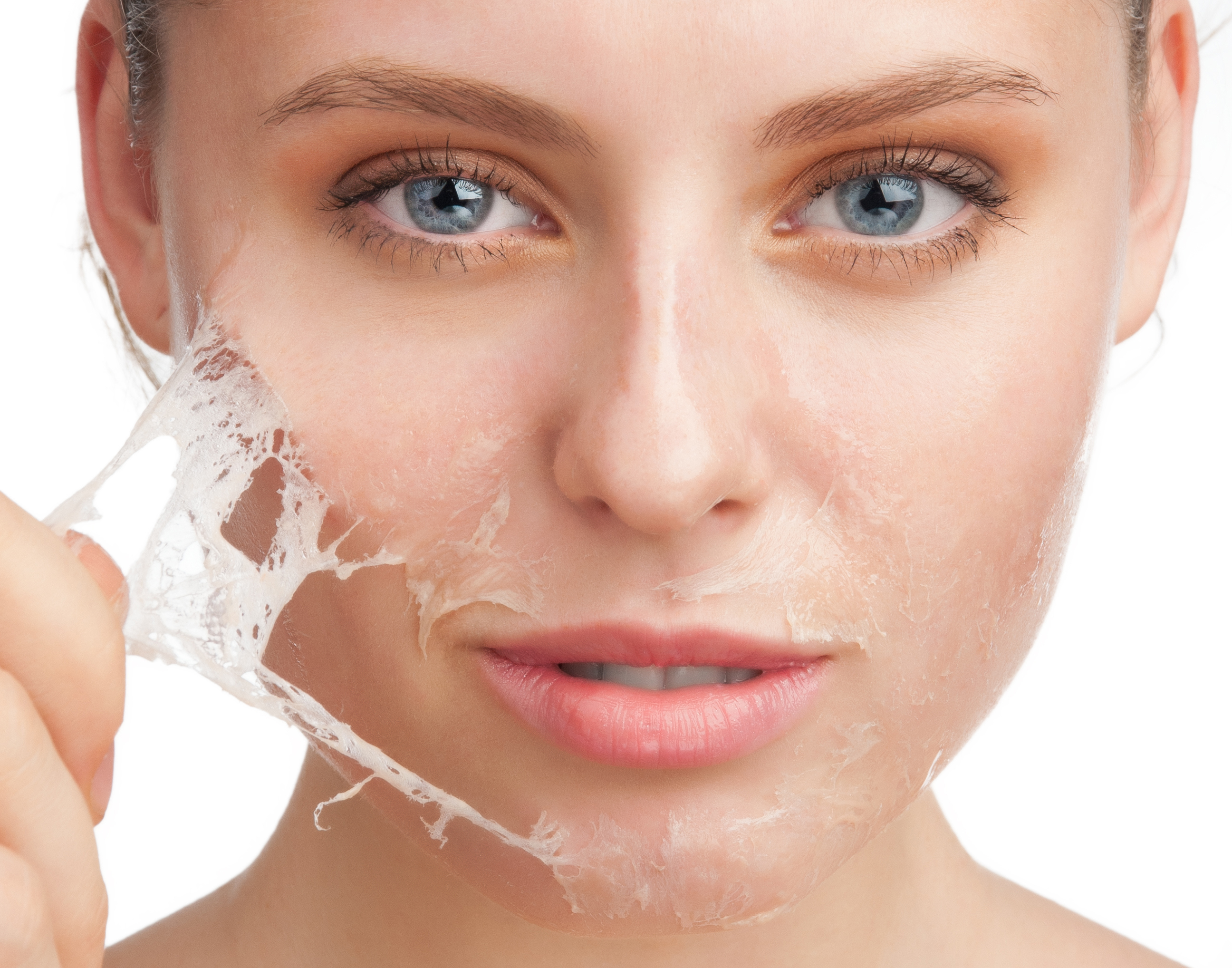 Dry skin care tips during summer