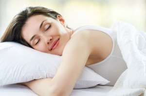 Nighttime Beauty Mistakes To Avoid 300x199 - How To Avoid Dull Skin In The Morning