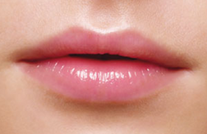 Smooth soft lips enhance your beauty 300x194 - Tips To Get Rid Of Dark Lips Naturally