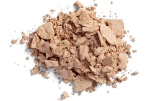 article 2013821611171640636000 300x200 - Amazing Beauty benefits of Multani mitti or fuller's earth