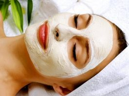 5 top Ayurvedic Face Packs For Glowing Skin