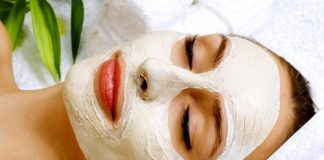 5 top Ayurvedic Face Packs For Glowing Skin