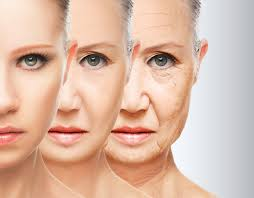 images 12 - Top 10 anti-ageing tips