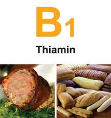 images11 - Beriberi - thiamine (vitamin B1) deficiency