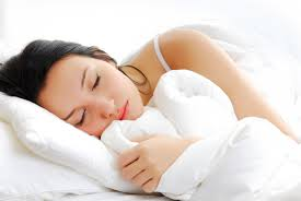 images6 - Amazing Health Benefits of Sleep