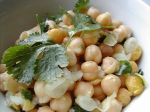 12528414 f1e4416499 z 300x225 - Tasty & Yummy Chickpeas Biryani Recipe