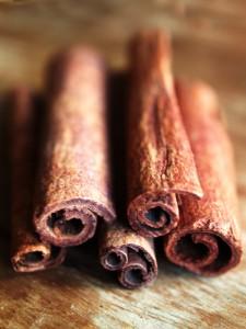 1566663205 a452916454 b 225x300 - Cinnamon For A Beautiful Skin