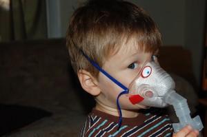 3630262585 f9e666b8bb z 300x199 - 10 asthma symptoms you should know