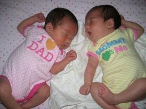 3744239191 639724af1e z 300x225 - Summer Baby Care Tips