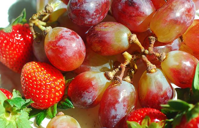 vitamin c, summer tips, health tips