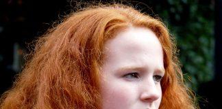 Beauty tips to brighten pale skin