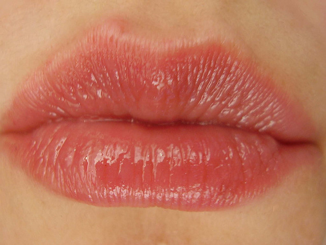 Tips To Fix Discoloured Lips
