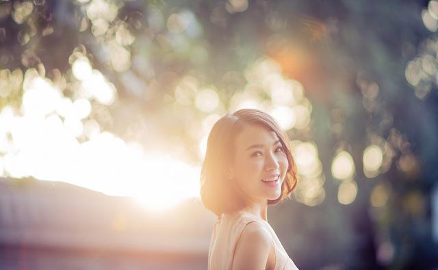 5 Sun Tan Remedies For Sensitive Skin