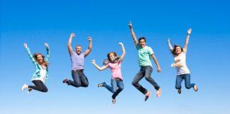 simple Wellness tips for better health