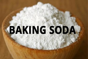 baking soda 300x203 - Baking Soda Face Packs For Crystal Clear Skin