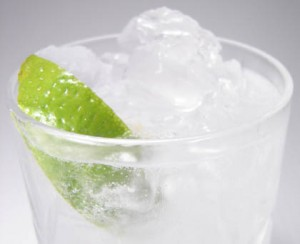gin tonic 300x244 - Natural Body Cleansing Tonic Recipe