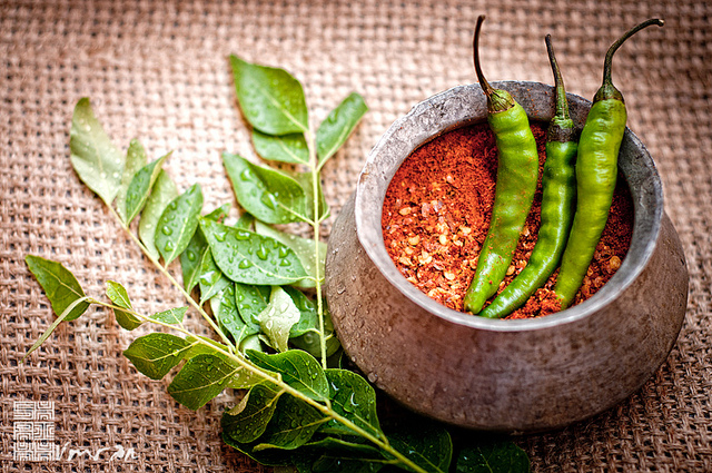 kadi patta, curry leaves, health tips
