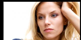 what causes mood swings in women