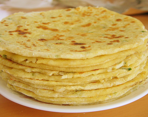 131895368 c042beea88 - Simple Radish Paratha Recipe For Breakfast