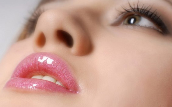 Ayurvedic tips for skin problems
