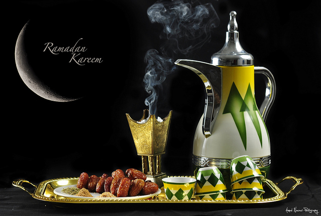 Tips To Freshen Breath During Ramadan