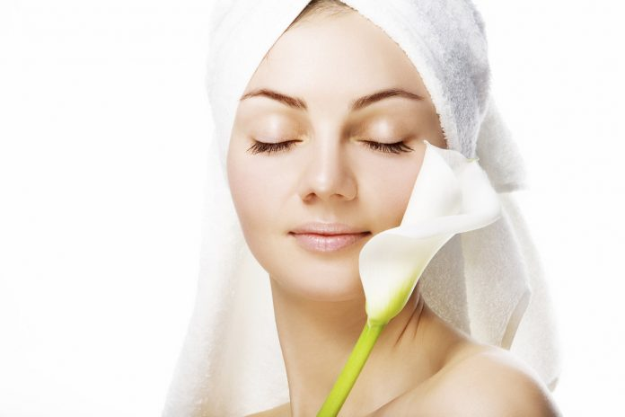 Skin care tips for humid weather